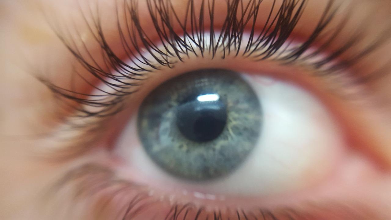 eye-2153580_1280
