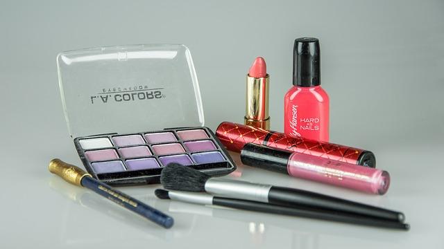 šminky pro ženu.jpg