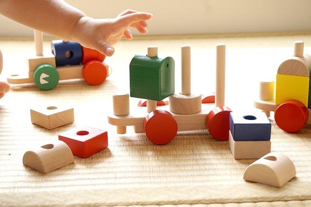 dětská stavebnice.jpg